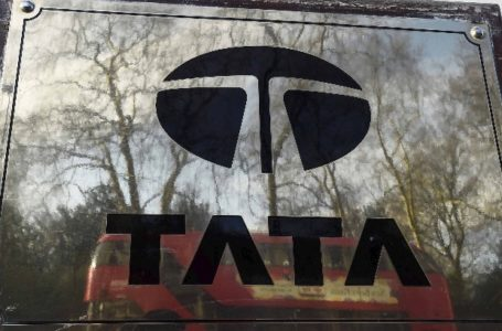 Tata's Port Talbot management working on buyout plan