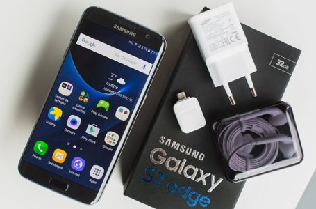 Android smartphones with the best battery life
