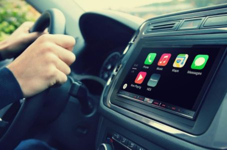 Report: Apple's negotiations with Daimler & BMW for 'Titan' car project fall apart
