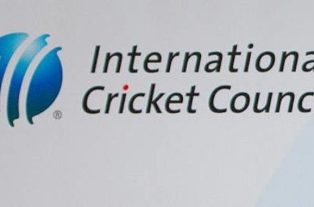 ICC bans Hong Kong player Irfan Ahmed for anti-corruption code breach