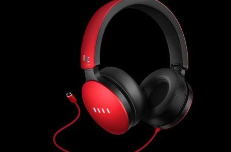LeEco Launches USB Type-C Earphones and Headphones