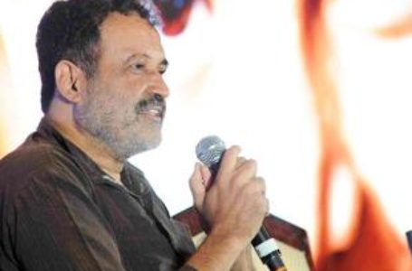 Phase of exuberance in e-commerce sector over: Mohandas Pai