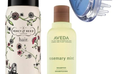 Should you wash your hair daily? We asked the experts