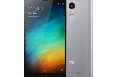 Xiaomi Redmi Note 3 to Be Available in Open Sale on April 27