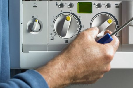 Boiler Repair – When do you need to get one?