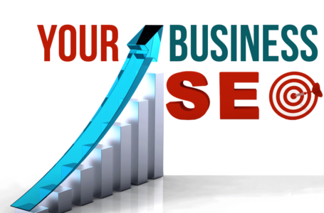 Guest Blog: Three Easy SEO Tips Every Business Owner Can Use Right Now