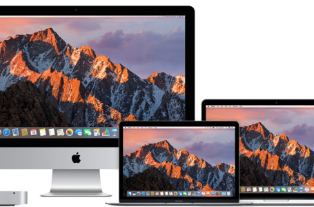 Mac usually booting into Safe Mode? Here are approaches to troubleshoot it