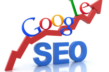 Search engine optimization Tips to Increase your Google Ranking