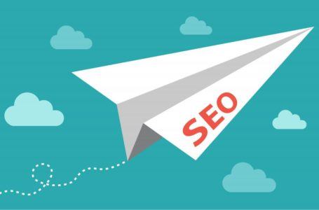 Nine Quick Restaurant search engine marketing Tips to Boost Your Google Search Visibility