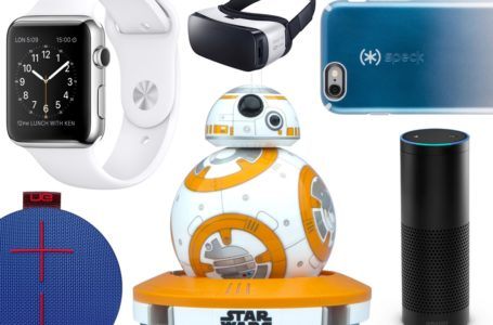 Gifts for Kids – Technology Gadgets Versus Traditional Toys