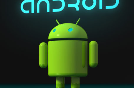 The five Best Free Games On Android