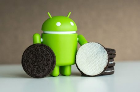 Why Android Oreo stacks up properly as a prime replace