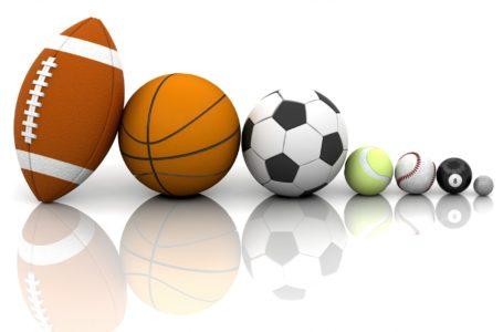 Good sports? Bill English and Jacinda Ardern pass head-to-head in Stuff Stadium