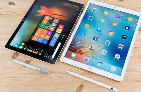 Gadgets to Be Used While on Vacation