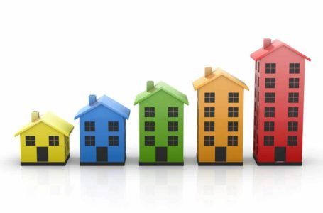 Housing regulator NHB tightens property valuation norms