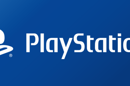 Gadget News: The PlayStation Phone Is Up And Running