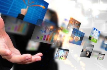The importance of online financing