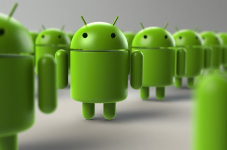 10 Free Android Apps That Will Actually Make You Money While Shopping!