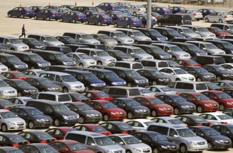Save Money by using Reducing Automobile Expenses