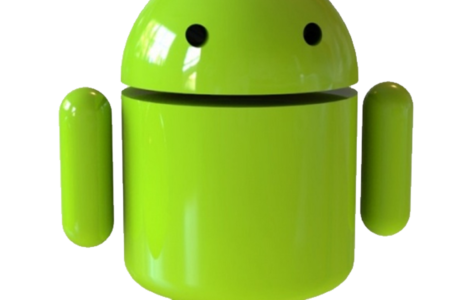 What Is Your Next Phone – Android or iPhone?