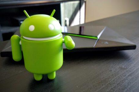 Apple's IOS Vs Google's Android OS Vs Blackberry's Rim Vs Microsoft's Windows Mobile
