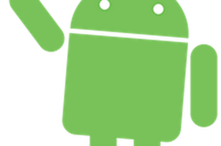 Android User Security