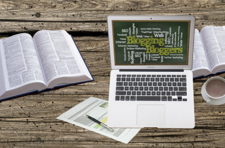 7 Best Blogging Platforms to Start a Blog for Free