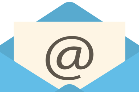 Mobile Business Email – In the Cloud