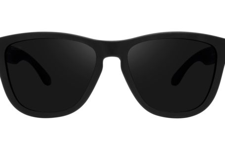 Modern Sunglasses – Transforming One's Lifestyle With Proper Vision