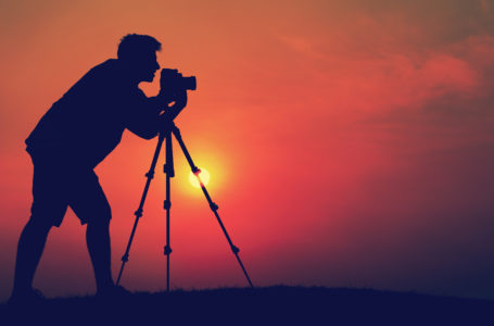 Top 15 Photography Types That You Need to Know