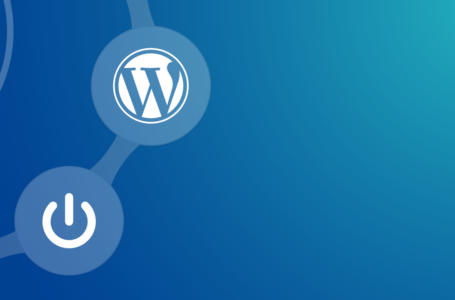 How to Technically Optimise Your WordPress Site