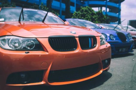 China's Automobile Industry – Insight Into Vehicles and Parts Market