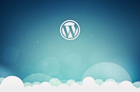 The Best WordPress Plugins