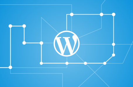 10 Reasons You Should Redesign Your Small Business Website in WordPress