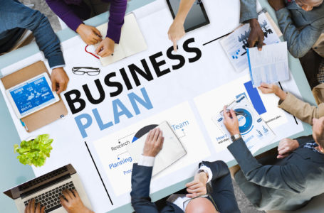 Which Business Ventures Earn the Biggest Profits?