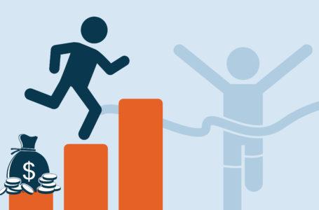 Profits Make the Difference: Social Entrepreneurship