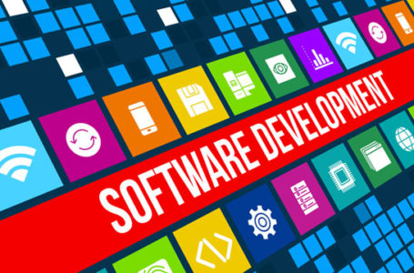Better Views on the Process of Software Development As Per Your Requirement Now